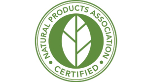 Natural Certified